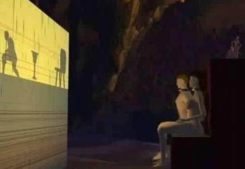 caverna-2.jpg