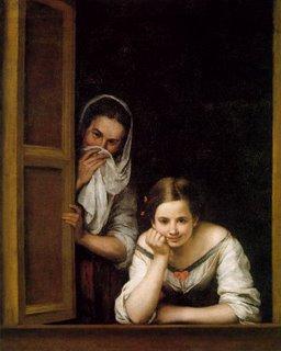 dos_mujeres_en_la_ventana1