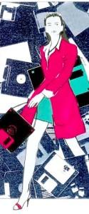 floppy-woman-11