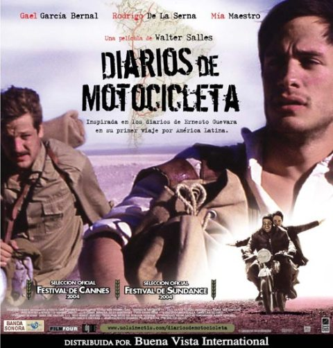 diarios-motocicleta_affiche1