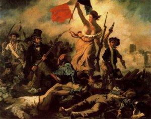 La_libertad_guiando_al_pueblo_-_Delacroix