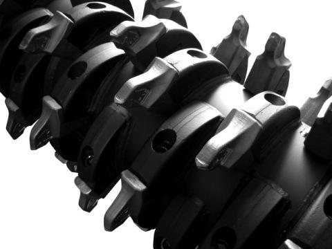 rotore-tipo-300-u