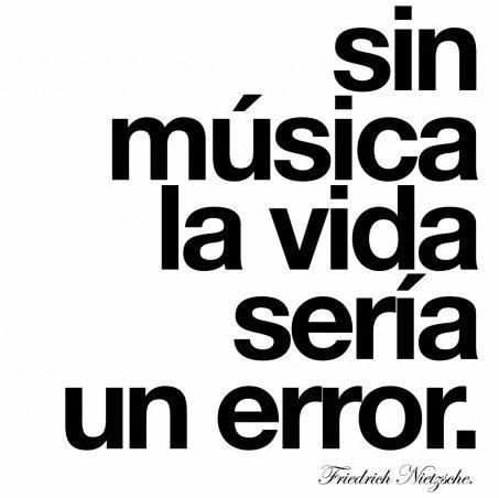 music nz