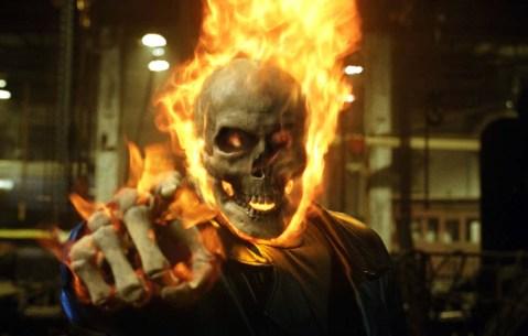 ghost-rider-regresa-de-nuevo-Marvel-criticsight