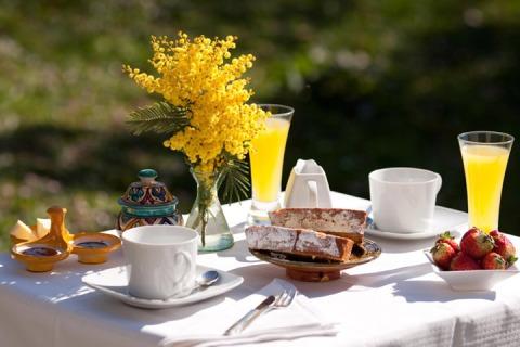 .desayuno-vistas