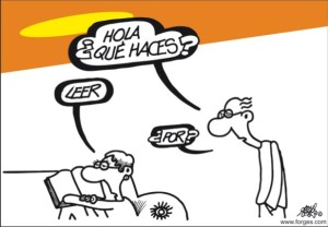 leer_forges