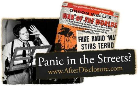orson-welles-radio-panic