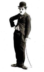 Charles_Chaplin[1]