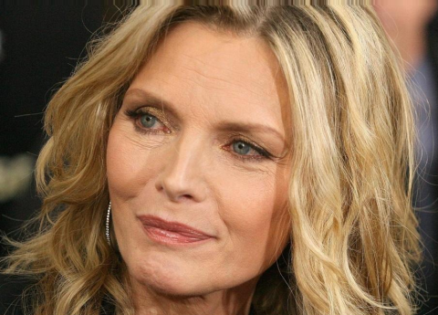 michelle-pfeiffer-2