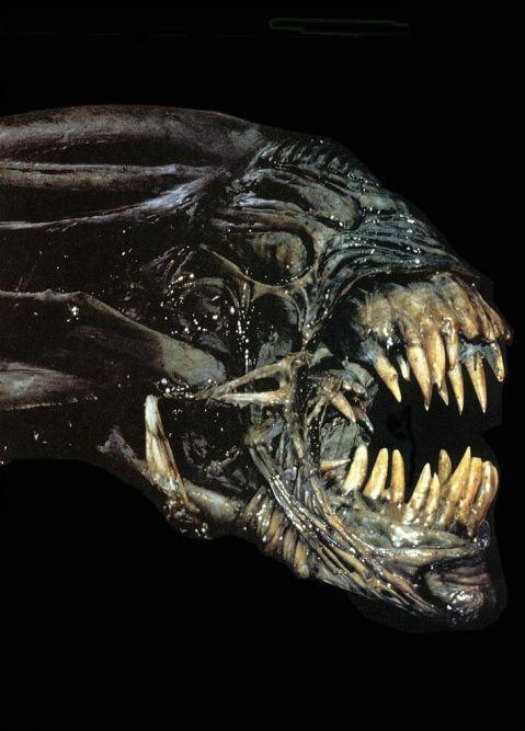 1979 Alien el octavo pasajero (ing) (foto) 01