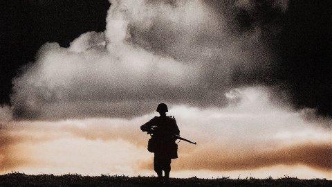 salvar-al-soldado-ryan-1445968959